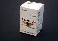 pharma06