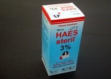 pharma08