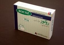 pharma14