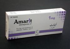 pharma15