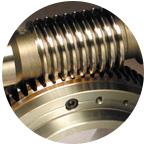"<a href=""https://www.tur.com.pk/wp-content/uploads/2020/11/Mechanical.pdf"" target=""black"">Mechanical</a>"